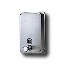 Hygiene Dispensers