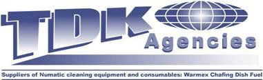 TDK Agencies